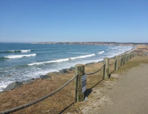 Urlaub in Nova Scotia | Kanadareisen |  Immobilie in Kanada